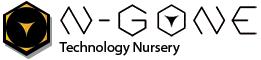 N-Gone Logo