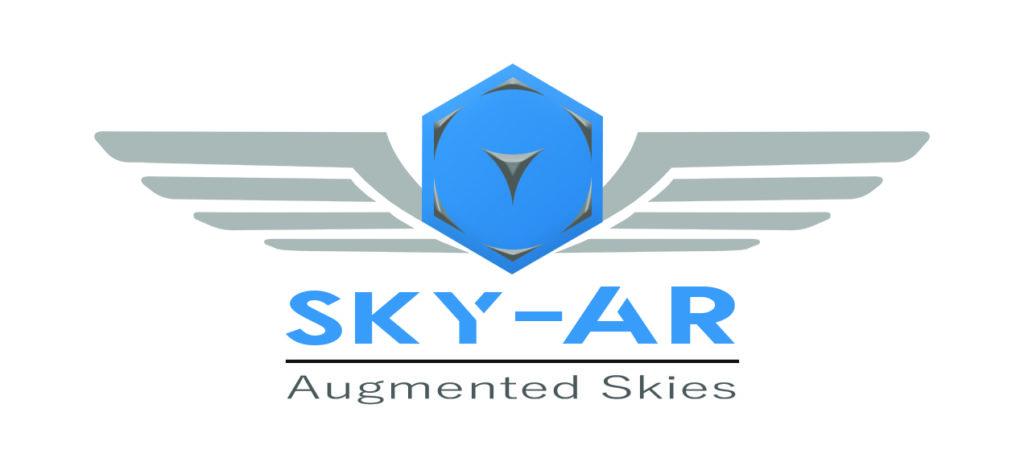 This image has an empty alt attribute; its file name is logo_skyar_final_whitebg-1024x470.jpg